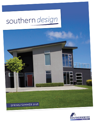 Southern-Design-home.png